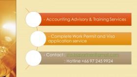 จด work permit 097-2