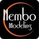 โมเดลลิ่ง(Modeling)