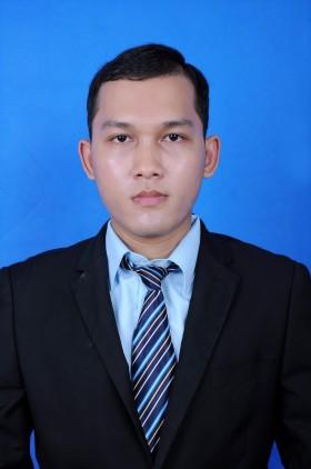 ฟรีแลนซ์ภาษากัมพูชา